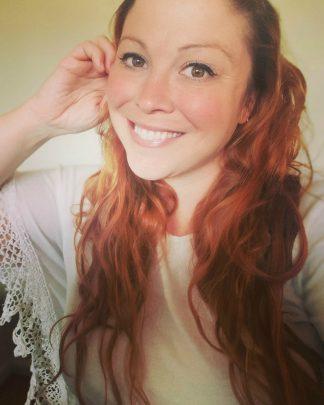 Renee Mitchell