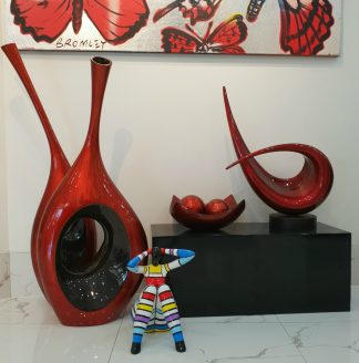 Sculptures - Other
